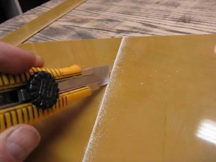 Как сделать ласты из бумаги
